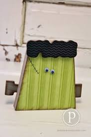50 best thirty one pebbles inc images on pinterest thirty one