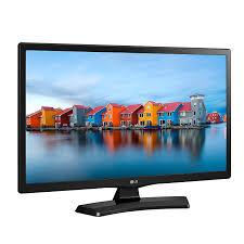 Tv Led Lg Electronics 24lh4830 Pu 24 Inch Smart Led Tv 2016