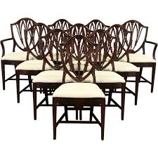 Antique Mahogany Dining Room Set by 136 Best Dining Room Images On Pinterest Dining Room Chairs And
