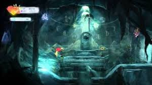 Child Of Light Free Trade Wii U Games Source Viyoutube Com