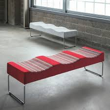 Bench Yorkdale 46 Best Low Stool Images On Pinterest Stools Architects And Benches