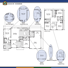 adair home plans the mt rainier 3217 home plan adair homes floor plans