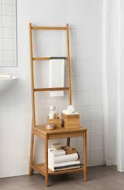 ikea towel rack for your bathroom cafemomonh home design magazine