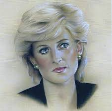 98 best princess diana u0027s hair styles images on pinterest lady