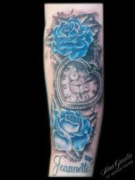 s lower half sleeve designs for forearm arm s