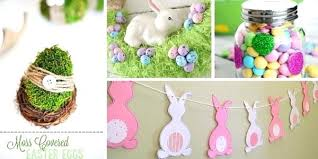 easter decorations on sale easter decorations decorations disney easter decorations for sale
