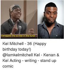 Kenan And Kel Memes - search kel memes on me me