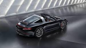new porsche 911 targa porsche 911 targa 4s 991 facelift laptimes specs performance