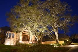 Landscape Lighting Designer Elegant Outdoor Lighting