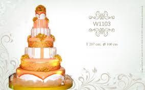 wedding cake kelapa gading kue pengantin libra cakelibra cake