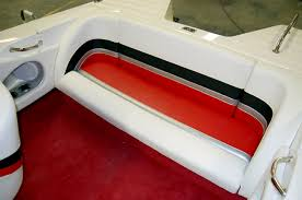 checkmate power boats new products new bench seats