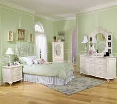 girls wrought iron bed dreamfurniture com enchantment wrought iron bedroom set