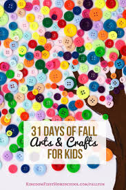 326 best fall images on pinterest fall crafts fall preschool