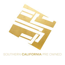 lexus westminster career southern california pre owned anaheim ca read consumer reviews