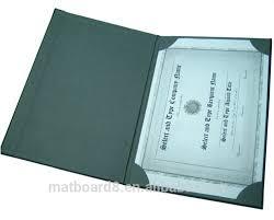 diploma holder certificate folder diploma holder certificate folder diploma