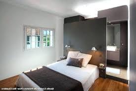 comment repeindre une chambre comment peindre ma chambre 2 couleurs dans une chambre peinture
