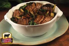 asian slow cooker short ribs certified angus beef recipes