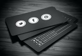 excellent best dj business cards professional card for the of