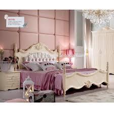 American Bedroom Furniture by American Bedroom Furniture American Bedroom Furniture Suppliers