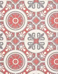 tapis de cuisine au metre tapis de cuisine au metre sol vinyle emotion carreau ciment