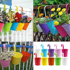 popular metal pots for plants buy cheap metal pots for plants lots