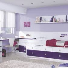 desk childrens bedroom furniture bedroom 2018 kids bedroom furniture with desk granite top bedroom