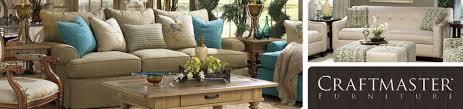 sofa beds design inspiring unique craftmaster sectional sofa