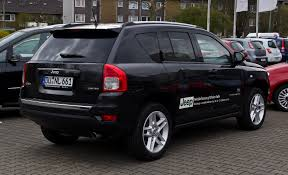 jeep crossover interior file jeep compass 2 2 crd limited 70th anniversary edition