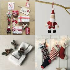 awesome christmas tree decorating themes with white f ornament and