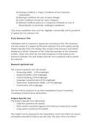 critical thinking nursing entrance exam