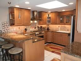 kitchens by design 3670 haggin rd bellingham wa 98226 mls 464959 redfin