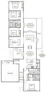 energy efficient homes plans efficient home design plans
