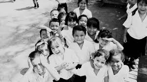 Verbundschule Bad Rappenau World Horizon Ijfd Weltwärts Fsj In Ecuador Indonesien