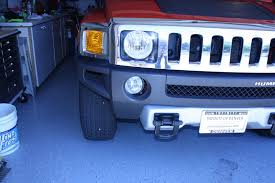 what do fog lights do hummer h3 questions fog l replacement installation cargurus