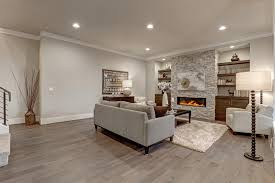 6 hardwood flooring trends for 2017 floor coverings