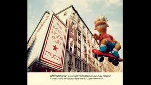 macys thanksgiving day parade livestream strong winds could ground largest thanksgiving day parade balloons