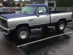 1990 dodge ram 1500 the ram 1500 earns its legendary reputation for capability because