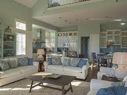173 best lake house family room images on pinterest family room