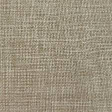 Material For Upholstery Material For Upholstery Amazon Co Uk