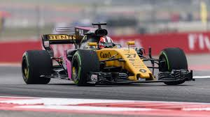 renault christmas renault to drop formula e program in favor of f1 growth the drive