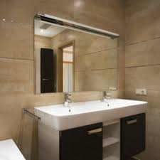 led einbauleuchten für badezimmer best led einbauleuchten für badezimmer images ideas design