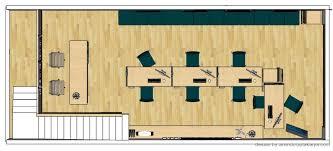 layout ruangan rumah minimalis denah ruangan rumah minimalis modern gambar om