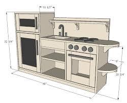 jeux de cuisine pour maman les 10 meilleures images du tableau play kitchen sur