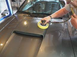 how to restore your paint u0027s finish with 3m u0027s paint restoration system