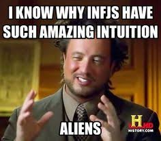 Ancient Aliens Meme Guy - the wednesday news is up aliens news pinterest wednesday