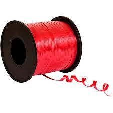 curling ribbon curling ribbon 500 yd 1ct walmart