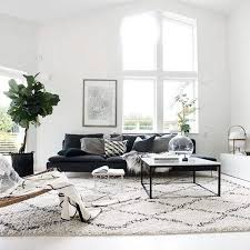 Ikea Gray Sofa by Best 25 Ikea Living Room Ideas On Pinterest Room Size Rugs