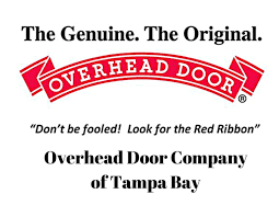 Overhead Door Overhead Door Of Ta Bay Ta Garage Door Company