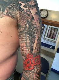 possibly the best cover up i ve seen album on imgur