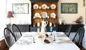 sweet deal on nova solo novasolo mahogany dining table 63 inches